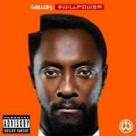 #Willpower: la tracklist del nuovo album di Will.I.Am
