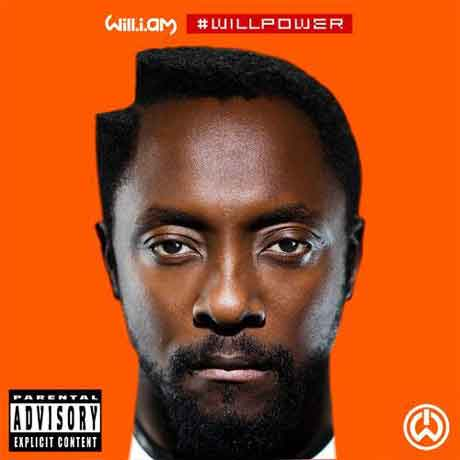 Will-I-Am-WillPower-artwork