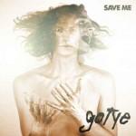 "Gotye ""Save Me"" video ufficiale"