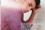 Marco-Carta-Necessita-lunatica
