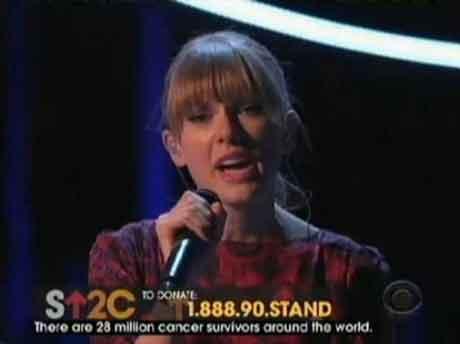 Taylor Swift Ronan Testo E Traduzione Della Canzone Contro Il