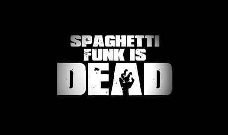 Spaghetti funk is dead testo gemelli diversi feat j ax space one e dj zak nuove canzoni - Testo per farti sorridere gemelli diversi ...