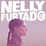 Anteprima The Spirit Indestructible – Nelly Furtado