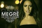 Claudia-Megre-Chi-non-si-arrende-ft-Gue-Pequeno