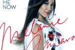 Dont-Fail-Me-Now-Melanie-Amaro