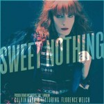 """Calvin Harris """"Sweet Nothing"""" video ufficiale feat. Florence Welch"""