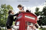 take-me-home-one-direction