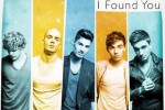 the-wanted-i-found-you