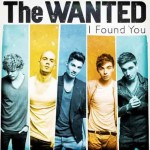"""The Wanted """"I Found You"""": Video Ufficiale"""