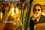 zucchero-la-sesion-cubana-cd-cover