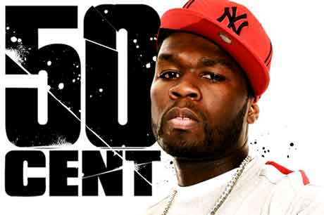 "50 Cent ""Street King Immortal"" e ""5 Murder By Numbers"": nuovi album"