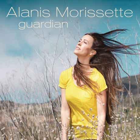 "Traduzione testo ""Guardian"" – Alanis Morissette"
