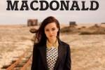 Amy-Macdonald1