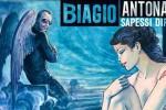 Biagio-Antonacci-Sapessi-dire-no11