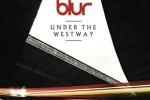 Blur-Under-The-Westway