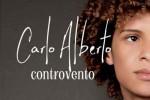 Carlo-alberto-di-micco-controvento-cover-album