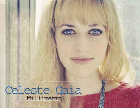 "Celeste Gaia ""Hai ragione tu"" Video ufficiale"