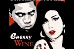 Cherry-Wine-Amy-Winehouse-Nas