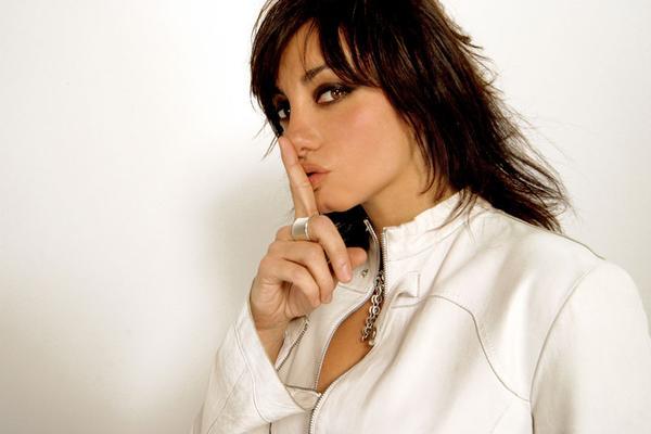 Clara Moroni, il nuovo album è Sono quello che sono