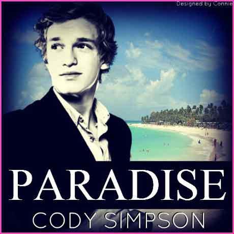 """Cody Simpson """"Paradise"""" è l'EP di debutto – La tracklist"""
