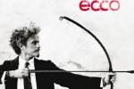 Copertina-Album-Ecco