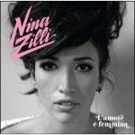 L'Amore E' Femmina (Nina Zilli): tracklist album