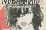 Copertina-Little-Broken-Hearts1