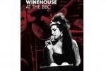 Copertina-Set-box-Amy-Winehouse-at-the-BBC