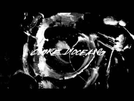 """Il Teatro degli orrori feat. Caparezza """"Cuore d'oceano"""" Video ufficiale"""