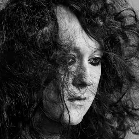 "Antony and the Johnsons ""Cut the World"" video ufficiale"
