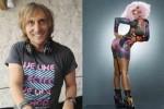 David-Guetta-e-Nicki-Minaj2