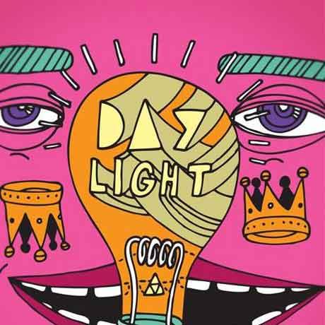 Daylight traduzione testo - Maroon 5