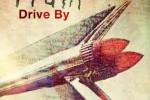 Drive-By-Copertina1