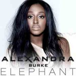 Elephant (Alexandra Burke): testo, traduzione, audio