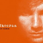 Drunk Ed Sheeran: traduzione, testo, video