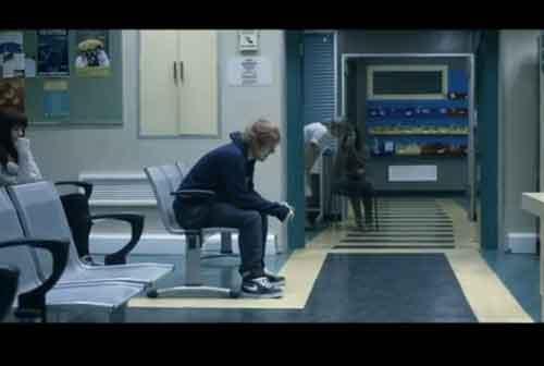 "Ed Sheeran ""Small Bump"": video ufficiale"