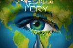 Flo-Rida-I-Cry