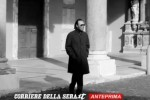 Forever-Antonello-Venditti1