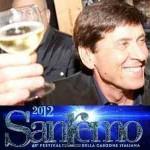 Canzoni Sanremo 2012: testi, video