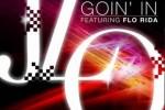 Goin-In