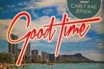 Good-Time1