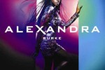 Hearbreak-On-Hold-Alexandra-Burke1