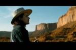John-Mayer1