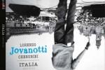 Jovanotti_Italia-1988-2012