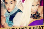 Justin-Bieber-Beauty-and-a-Beat