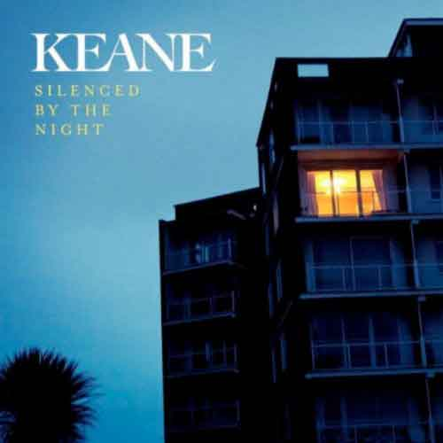 Silenced by the night | Keane | Traduzione-testo-video ufficiale