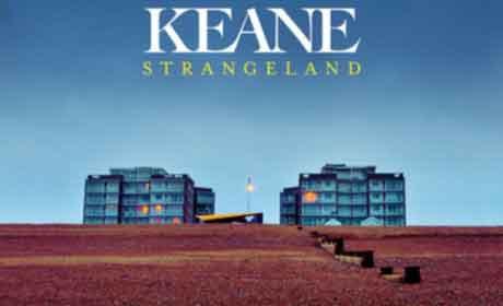 Disconnected | Keane | Video ufficiale, testo e traduzione