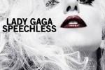 Lady-Gaga-150x1501