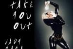 Lady-Gaga-Take-you-out1
