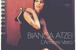 Lamore-Vero-Bianca-Atzei